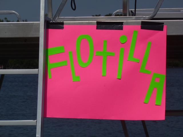 flotilla2014-02