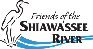 Friends of the Shiawassee River