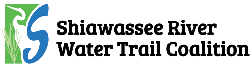 Shiawassee River Water Trail Coalition